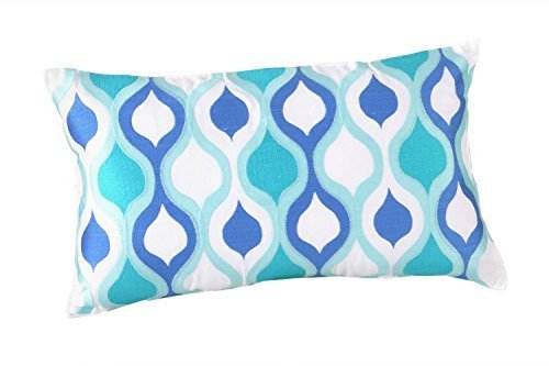trina-turk-horizon-stripe-ogee-embroidered-decorative-pillow-18-by-10-inch-blue-by-trina-turk-beddin