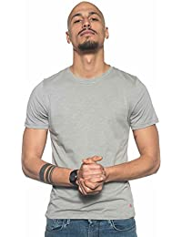 Peuterey - Camiseta - para hombre