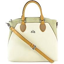 La Martina Borsa Donna Lady Handbag