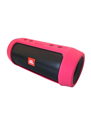 charge-2-housse-boitier-protecteur-de-silicone-portable-pour-jbl-charge-2-2-haut-parleur-bluetooth-r