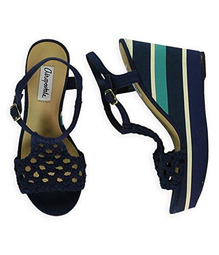 aeropostale-womens-summer-wedge-heels-404-10