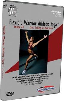 spinervals-flexible-warrior-20-cross-train-for-multisport-dvd