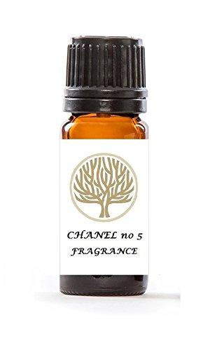 ekoface-chanel-no-5-style-fragrance-for-candle-making-oil-burner-potpourri-bath-fragrance-oil-in-10m