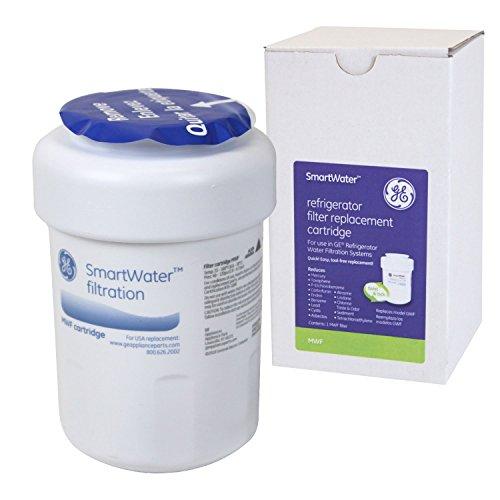 Filtro refrigerador MWF Smartwater General Electric