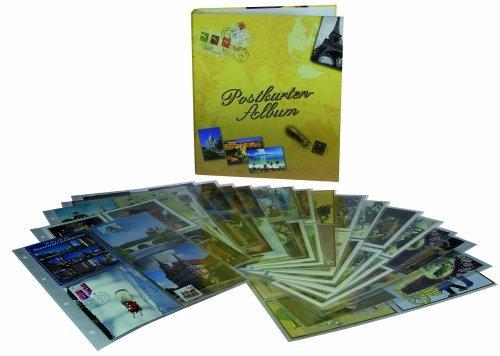 post-card-collectors-album-by-versand-durch-sammlerbedarf-schwarzmann