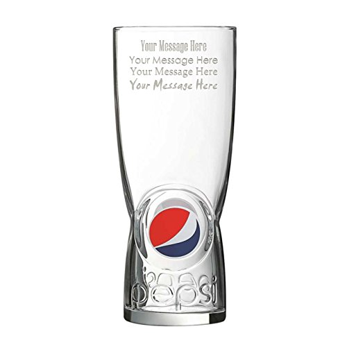 tuff-luv-personnalis-verre-de-barware-ce-450ml-pepsi-breath-taking
