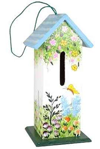 Maison pour papillon spécial papillons