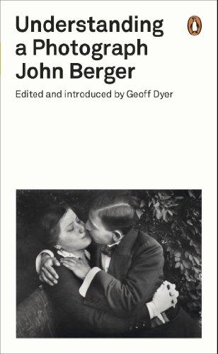 Understanding a Photograph (Penguin Modern Classics) (English Edition)