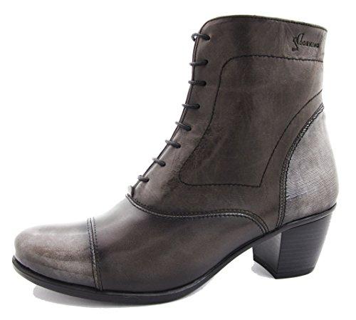 Dorking Donna scarpe Size: 39