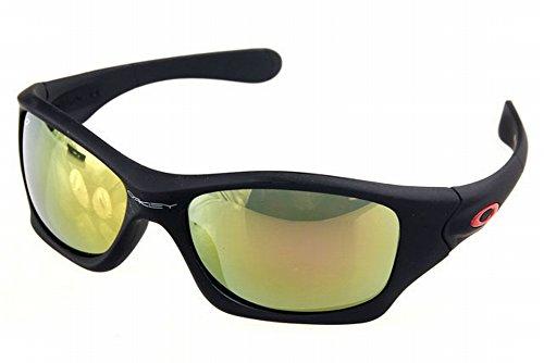 cyclisme-lunettes-de-soleil-hommes-femmes-lunettes-de-cyclisme-course-a-pied-dequitation-oo9263-17-t