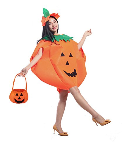 n Cosplay Kostüm Komplettset - Mehrfarbig - Large ()
