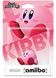 Amiibo 'Super Smash Bros' - Kirby