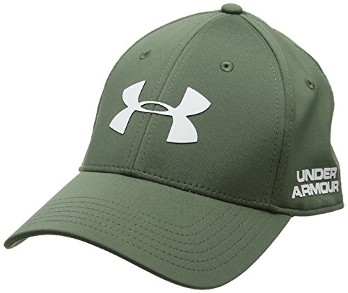 Gorra Under Armour Men's Ua Golf Headline Cap