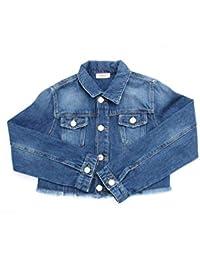 07bfa60a81e60 Amazon.it  Pinko - Bambine e ragazze  Abbigliamento