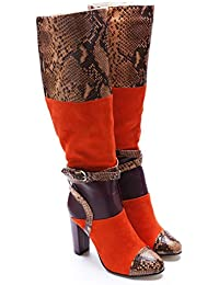 Europa Und Die Vereinigten Staaten Männer Casual Leder Stiefel Dicke Männer Martin Stiefel Außenhandel Männer Schuhe Mode Business Schuhe Neueste Mode Home