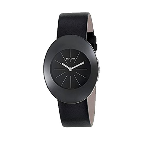 Rado Ladies Watch Analog Casual Quartz Watch (Imported) R53739175