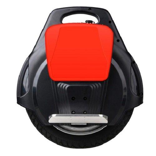 Kategorie <b>Einrad E-Board (Monowheel) </b> - CAT 1Droid Scooter elektrisches Einrad - Selbstbalancierendes Einrad mit Elektroantrieb