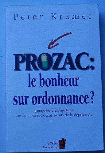 prozac-le-bonheur-sur-ordonnance-