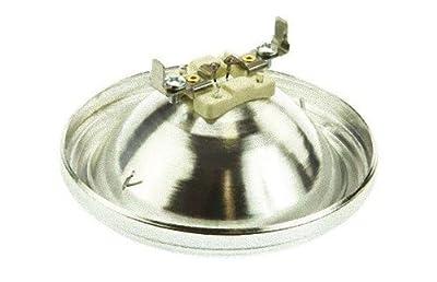 Halogenlampe QR111 12 Volt 35 Watt 24 Grad IRC G53 48832 - Osram 35W