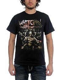 Whitechapel A New Era of Corruption T-Shirt