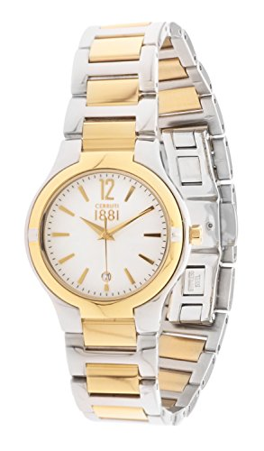 cerruti-damen-armbanduhr-analog-quarz-edelstahl-crm106stg01mgt