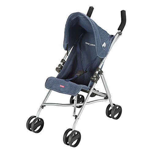 Maclaren Junior Quest Pushchairs 41ZYul4yS5L