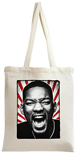 will-smith-shout-out-loud-tote-bag