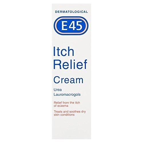 e45-itch-relief-cream-50g