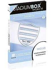 StadiumBox Racing 92
