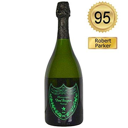 dom-perignon-vintage-luminous-2004-champn-075-litros