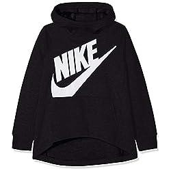 Nike G NSW Hoodie Po PE...