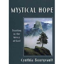 MYSTICAL HOPE PB