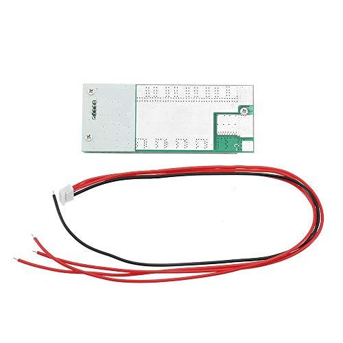 BALALA BIAN Laufwerksplatine 3 S DREI String DC 12 V Ternäre Lithium-Batterie Polymer Schutz Bord Wechselrichter UPS Batterie Box mit Balance Übertragungsmodul