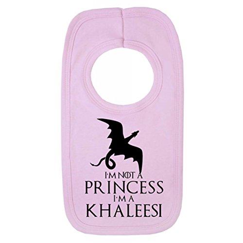'Prinzessin nicht, ich bin ein Khaleesi Baby ()