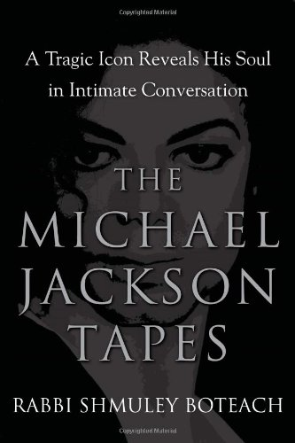 the-michael-jackson-tapes-a-tragic-icon-reveals-his-soul-in-intimate-conversation