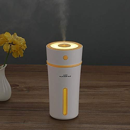 Inicio humidificador vapor humectante crema hid Tranquilo