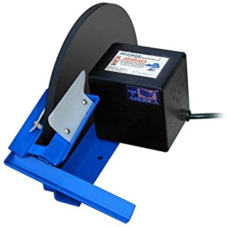 ***OEM***TRAMP OIL DISK SKIMMER 450 mm DIAMETER 110V