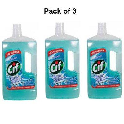 cif-nettoyant-pour-plancher-ocan-3-147672-1-litre-lot-de-3-emballage-peuvent-varier