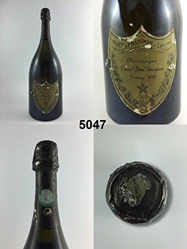 dom-perignon-magnum-1992