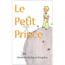 Le Petit Prince: L (French Edition)