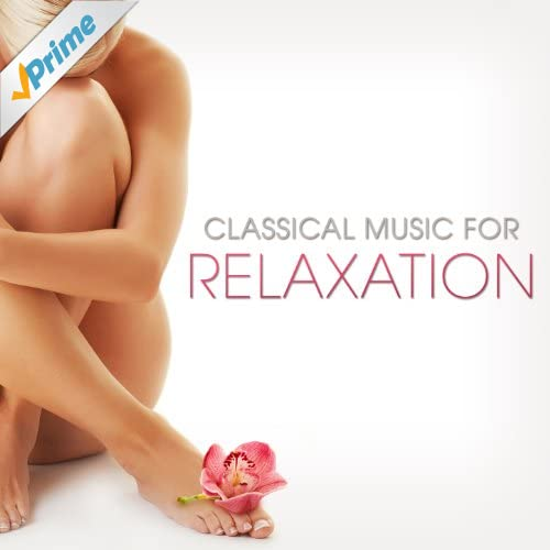 Orchestral Suite No. 3 in D Major, BWV 1068 : II. Air