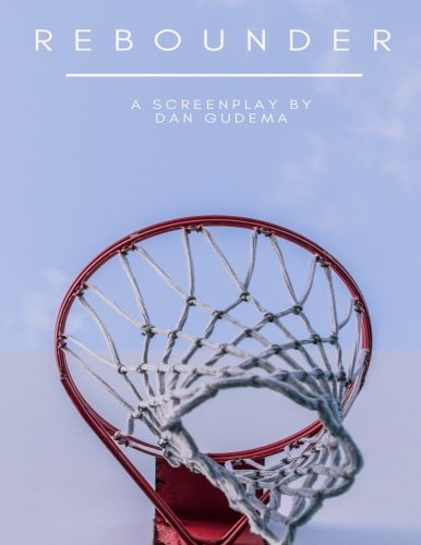 Rebounder por Dan Gudema