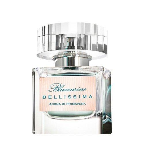 blumarine-bellissima-primav-edt-vapo-30-ml