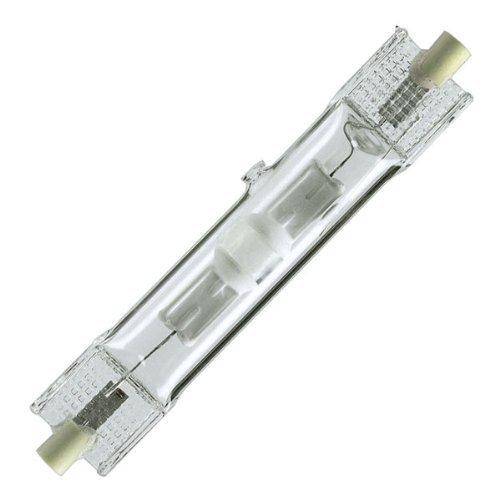 Venture HQI à Double extrémité TS 150 autres que ceux RX14-MHN-TD/TD-ARC-SA-TD MetalArc