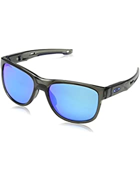 Oakley Sonnenbrille CROSSRANGE R