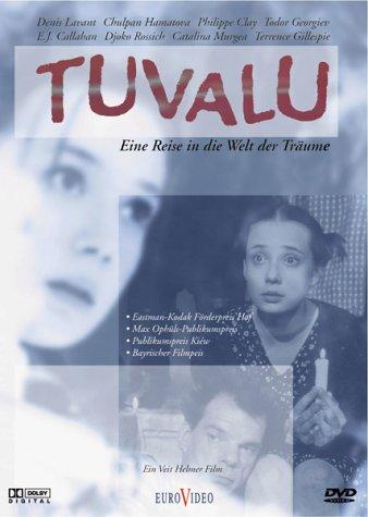 Bild von Tuvalu