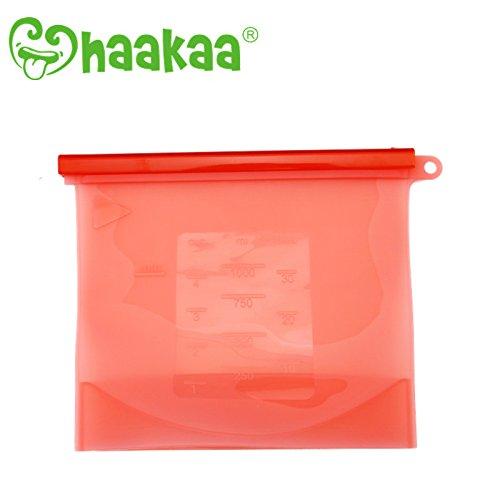 haakaa-regalo-de-navidad-para-mama-bolsas-ziploc-reutilizables-para-almacenaje-de-leche-materna-comi
