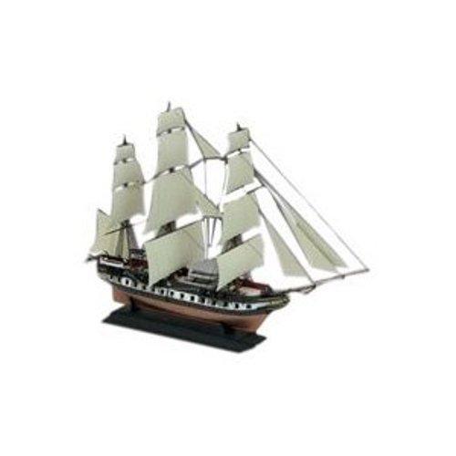 Revell 05413 - Fregate