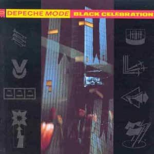 Black Celebration [Vinyl LP]