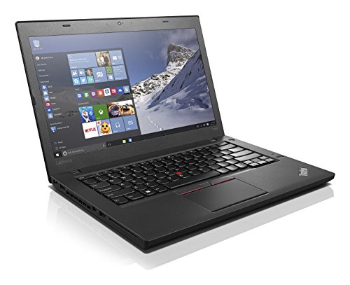 Lenovo ThinkPad T440 Intel Core i5-4300U 500GB+16GB SSD 8GB 14
